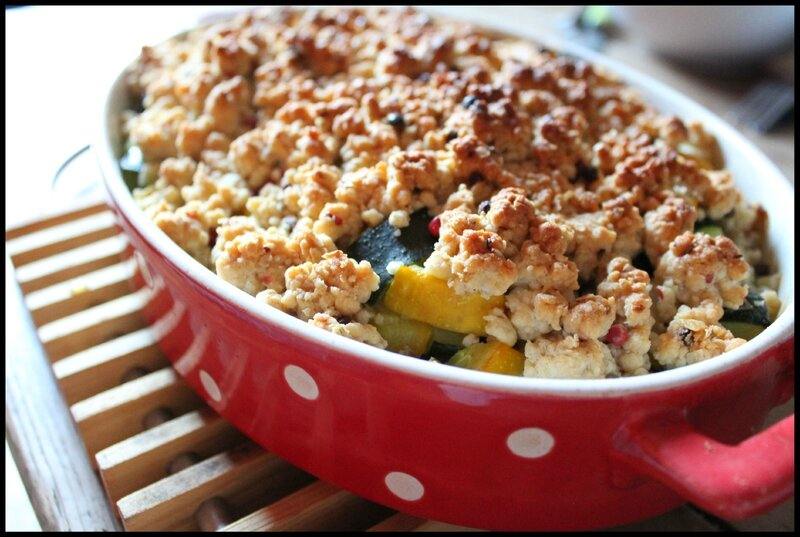 crumble_courgettes4