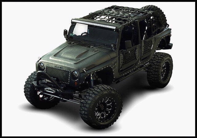 starwood motors jeep full metal jacket 2