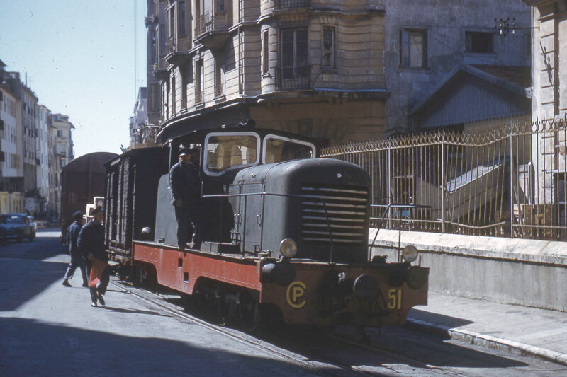 1963_raccordementCP-SNCF
