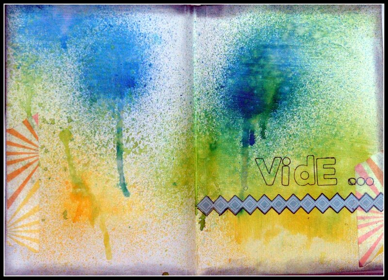 10 Art journal 2015