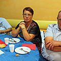 MAÏADE 23 août 2014 Martine (53)