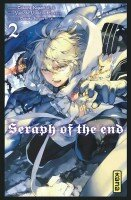 seraph-of-the-end-2-kana_m