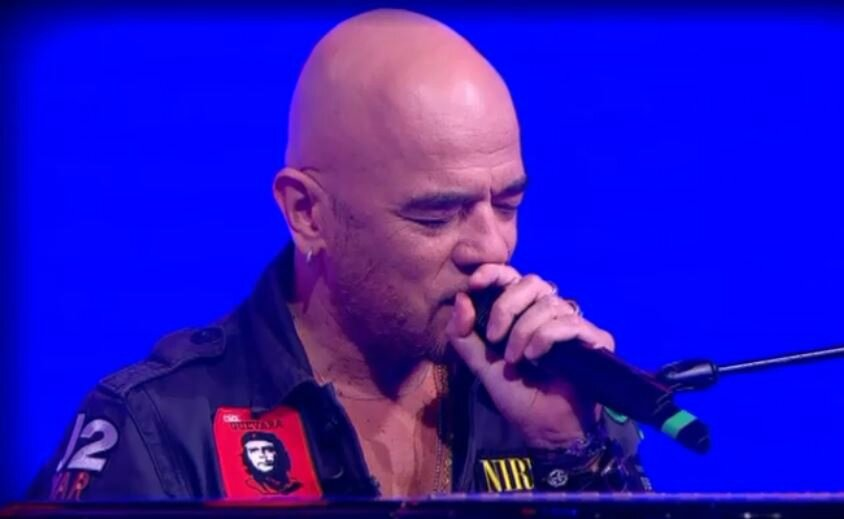 "Replay @ObispoPascal ""Comment Ca Va Bien"" du 6 Octobre"