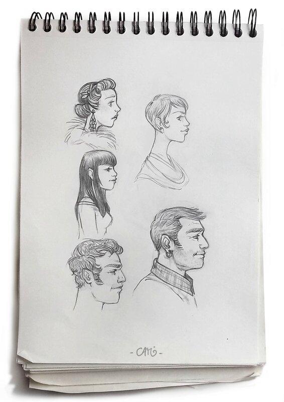 profils