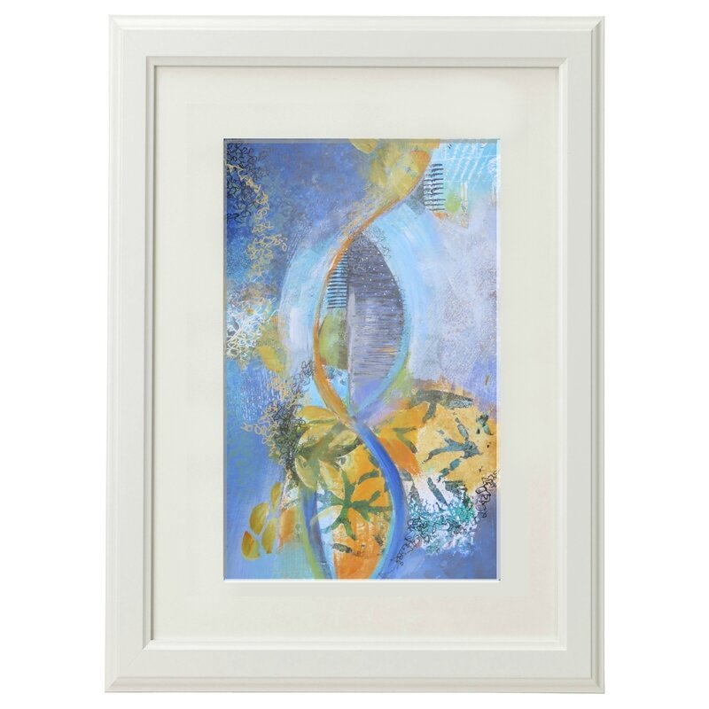 monoprint-226d_decor-frame