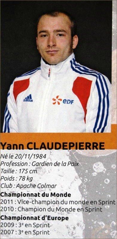 IMG_0662 Yann CLAUDEPIERRE