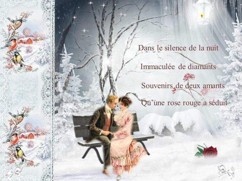 Dans+le+silence+de+la+nuit