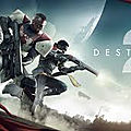 La version pc de destiny 2 bientôt disponible