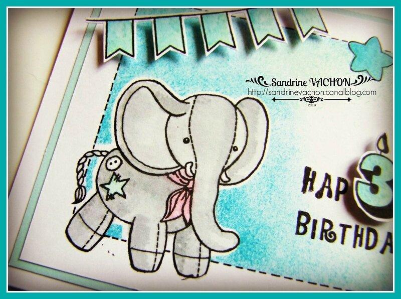 Sandrine VACHON carte d'anniversaire 3 ans (5)