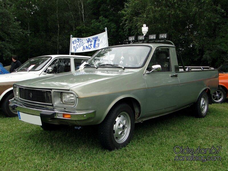 dacia-1302-pickup-1975-1978-1
