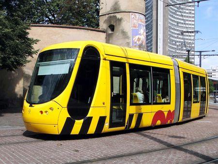 Tramway_Mulhouse