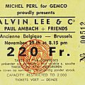 1974-11-29 Alvin Lee & Co-Franckie