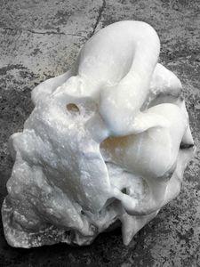 Silence du Geyser (4)