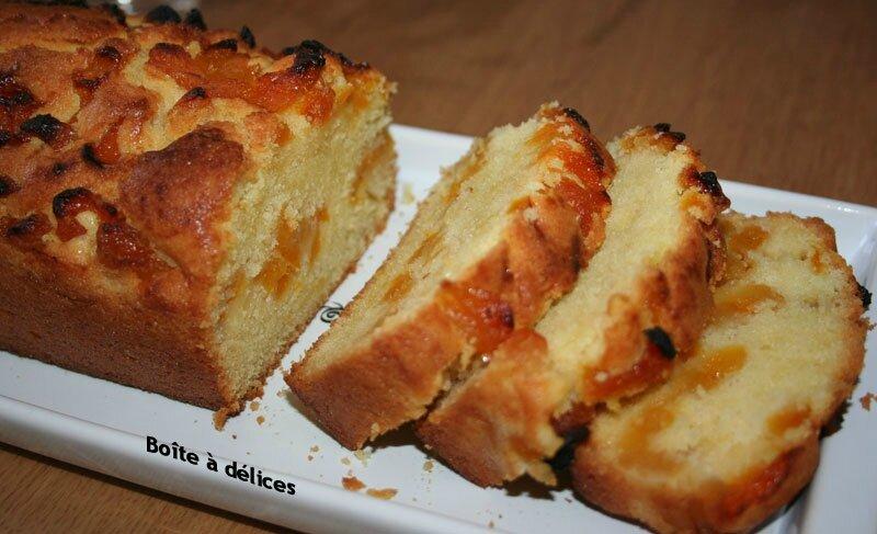 Cake-abricots-secs2