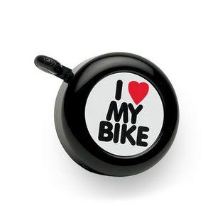 sonnette-i-love-my-bike (1)