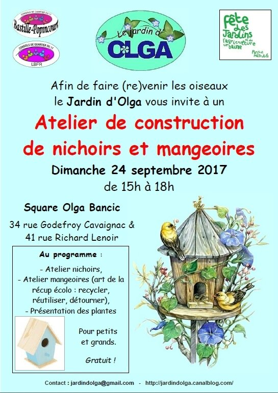 Projet affiche Nichoirs 23 09 17 v02 02