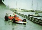 1975_Monaco_312_T_Lauda_bureau_de_tabac