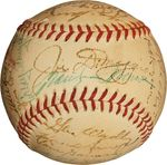 1952_base_ball_signed_by_joe_kiss_by_marilyn_1
