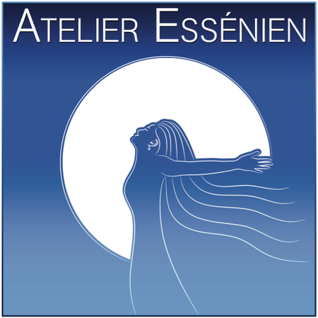 atelier essnien caldonie
