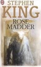 King_Rose Madder