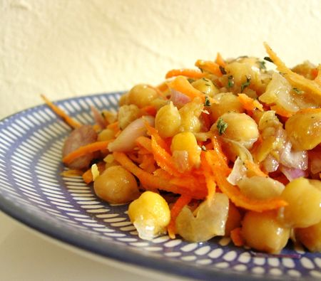 salade_pois_chiches__2_