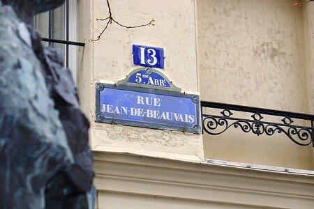 Rue_Jean_de_Beauvais