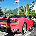 2010-Annecy Imperial-F430 Spider-157255-06