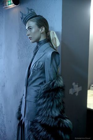 Couture_Press2__Gaultier_