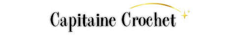 logo_capitaine_crochet