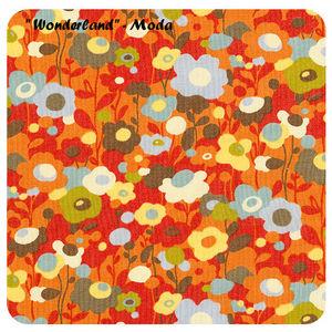 Tissus_moda_wonderland_