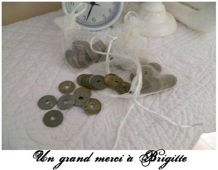 merci Brigitte