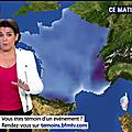 patriciacharbonnier04.2017_09_16_meteoBFMTV