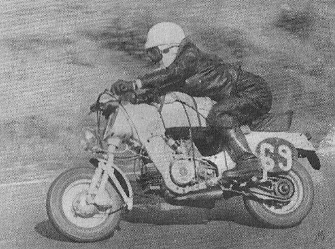 RumiBol1958