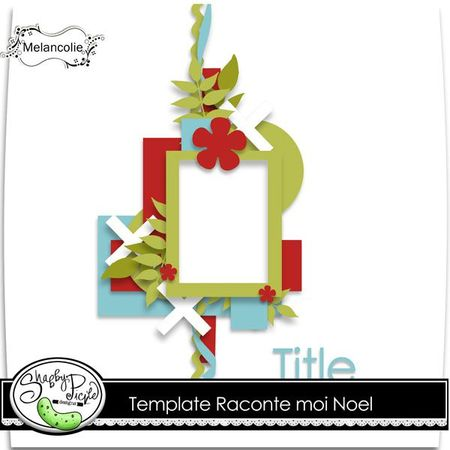 preview temp_raconte moi Noel