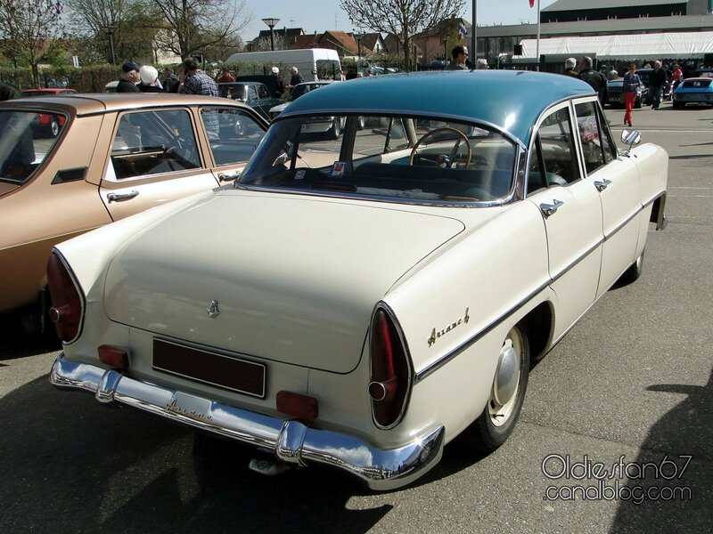 simca-ariane-4-sl-1959-02