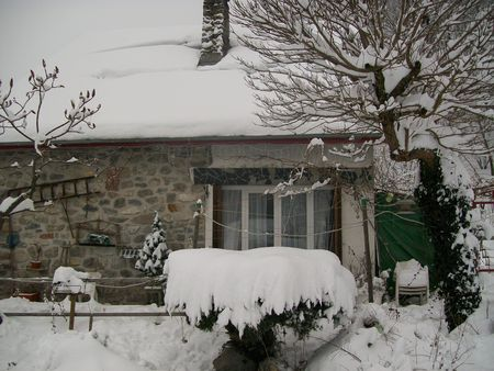 janvier_2010_023