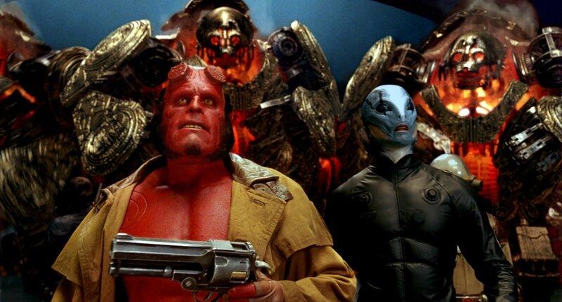 hellboy-2