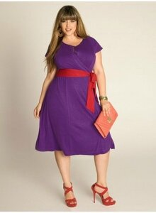 klesey-wrap-dress-grape-front-1