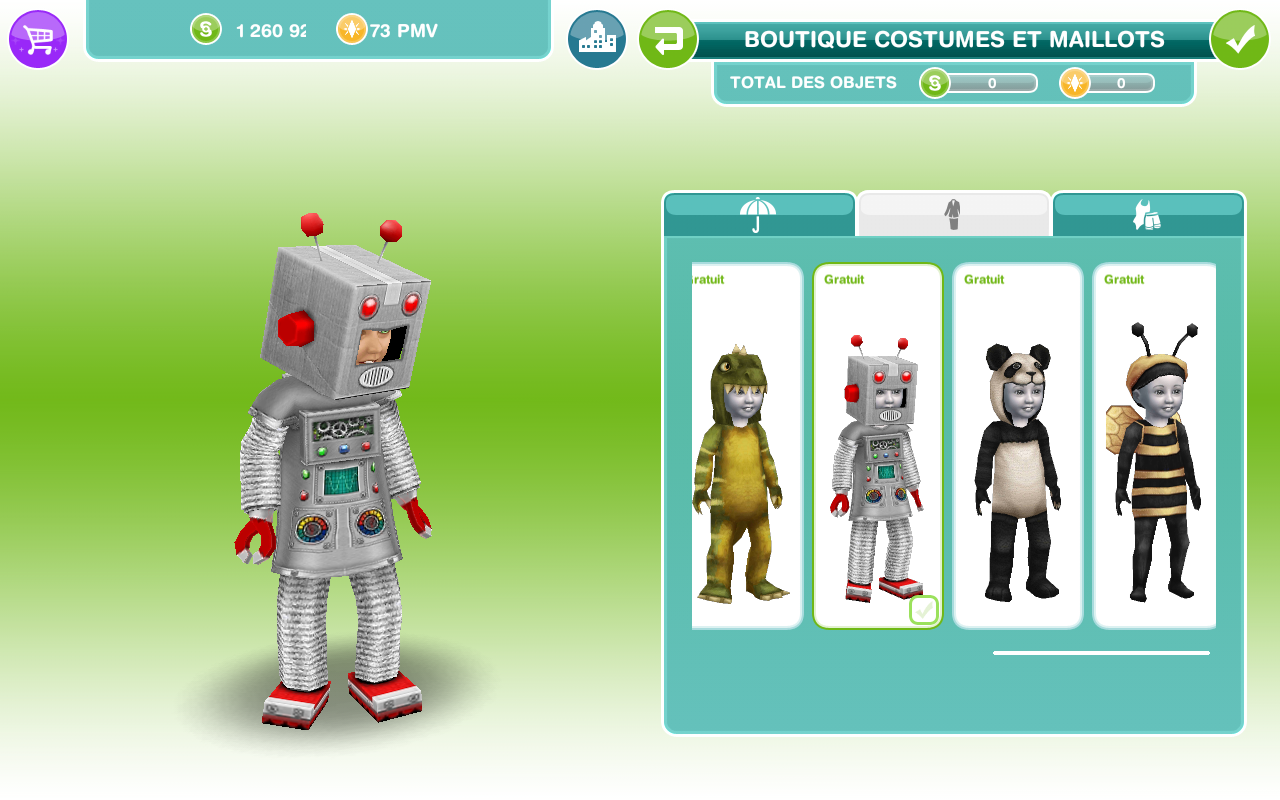 Les sims freeplay une qu te pour les bambins dencreetdeplumes - Les sims freeplay maison ...