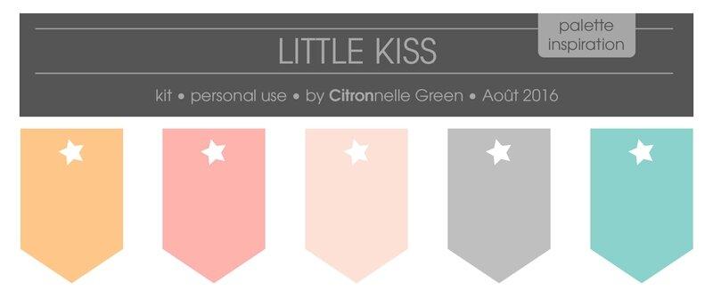 palette-little-kiss