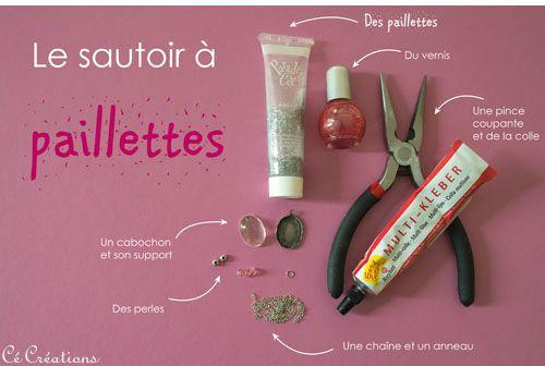 sautoir_paillettes_1