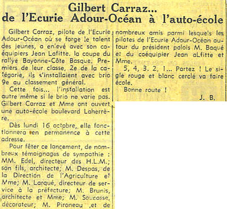 00_1967_JL_Rallye_C_te_Basque__NSU_PRINZ_1000_C__Article