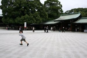 japon_yoyogi_119