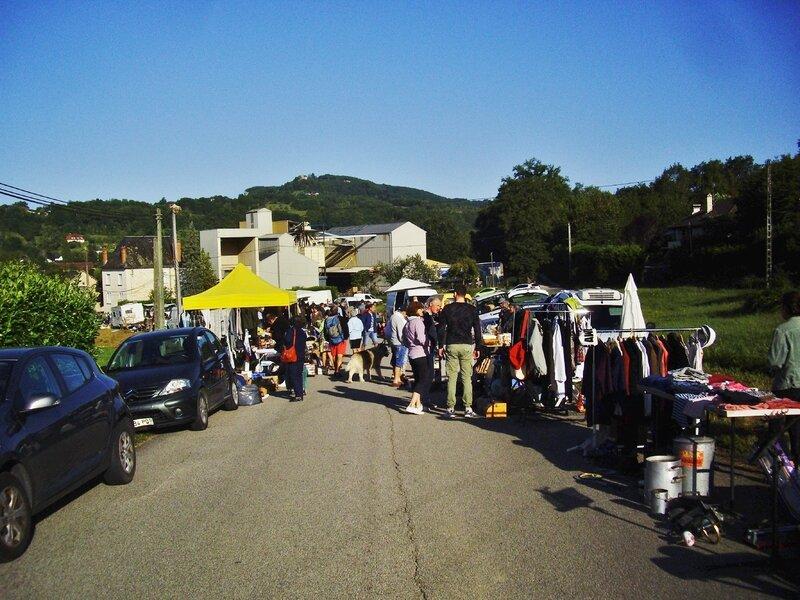 Une balade en Corrèze 002