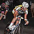 41ème nocturne cycliste de bar