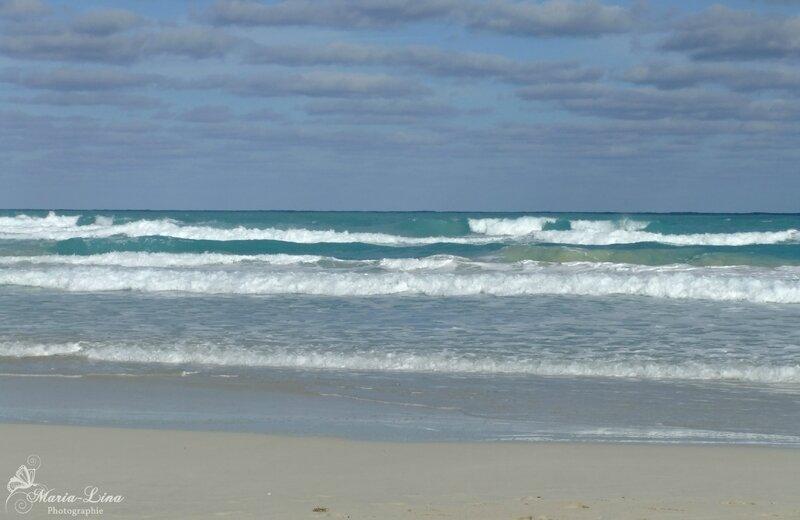 mer Cuba