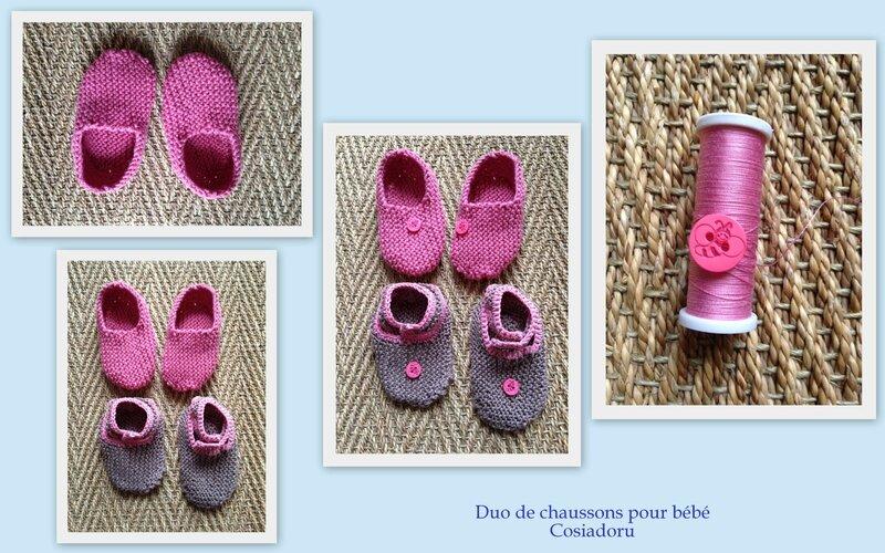 Duo de chaussons3
