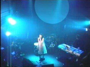 3ème Live (2)