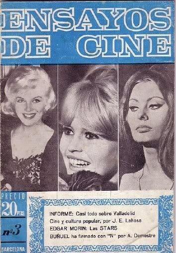 1964-ensayos_de_cine-espagne