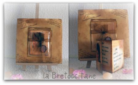 Cadeau_de_la_Bretoccitane_3